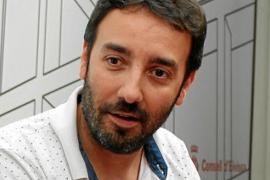 El Consell d'Eivissa edita la obra ganadora del Premi de relatos Joan Castelló del año 2018