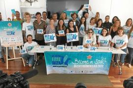 El certificado 'Ibiza sin plástico' ya luce en 33 empresas de la isla