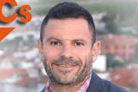 Fallece un candidato de Ciudadanos tras hacer deporte