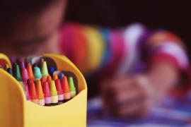 Curso escolar 2019/20: 375 profesores más en Baleares