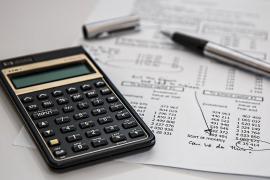 ¿Cómo saber si te han aplicado correctamente la subida del salario mínimo?