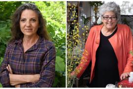 Las biólogas Joanne Chory y Sandra Myrna, Premio Princesa de Asturias de Investigación