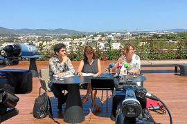 Alertan de la pérdida de competitividad de Ibiza por el incremento de turistas