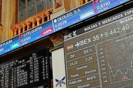 Las familias de Baleares colocan más de 3.752 millones en fondos de inversión
