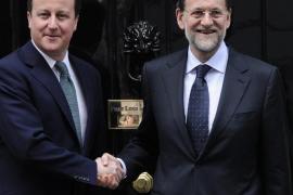 Rajoy rechaza introducir cambios sustanciales en la reforma laboral