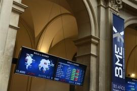 Balears invierte más de 3.752 millones en fondos de inversión, el 12 % del PIB regional