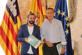 Baleares lideró en 2018 el registro de notificaciones por maltrato infantil