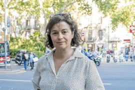 El Festival Píndoles de Barcelona programa lo nuevo de Aina de Cos