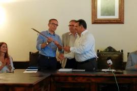 Més, PSOE y UiM quieren pactar con el PI y terminar con la hegemonía de CDM en Muro