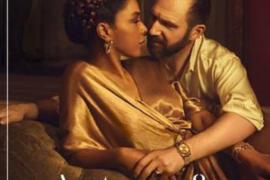 National Theater Live con 'Antony&Cleopatra' en CineCiutat
