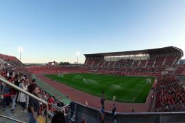El Mallorca vende más de 5.000 entradas en dos días
