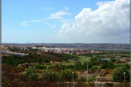 Un periodista portugués y su mujer, hallados muertos en Ayamonte