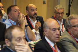 Las Ventanas FIBA llegan a la LEB Oro 2019/20