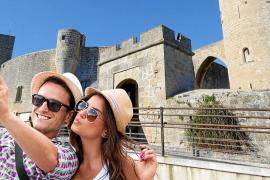 Lugares para visitar gratis en Palma