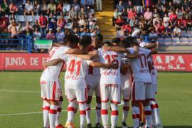 El Albacete será el rival del Real Mallorca en el playoff de ascenso