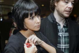 Raquel del Rosario supera un pre cáncer de útero: «Es la segunda vez que me pasa»
