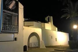 El 5 de julio finaliza el plazo de inscripción para el XXIII Concurso Internacional de Piano de Ibiza