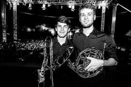 Musicians: el empleo de los músicos clásicos