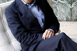 Muere en Barcelona el arquitecto Luis Moreno Mansilla, autor del MUSAC