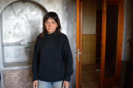 Conceden un piso protegido a la mujer con 4 menores a su cargo a punto de ser desahuciada