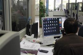 El Gobierno autoriza el pago de 280 euros en la nómina de junio al personal laboral del Estado