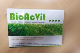 Retiran complementos alimenticios por llevar el principio activo de la Viagra