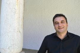 Tomeu Cifre Ochogavía (Tots) remplazará a Miquel Àngel March (Junts) como alcalde de Pollença