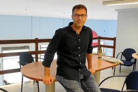 Més-Esquerra, PSOE y Podem siguen sin alcanzar un acuerdo de gobierno firme en Manacor