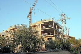 El Ajuntament d'Andratx aplaza la aprobación de la nueva normativa urbanística