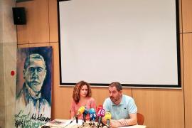 La OCB insta a los nuevos gobernantes de Baleares a fomentar más el catalán