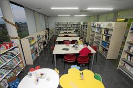 Cort reestructura la red de bibliotecas, cierra cinco centros y unifica horarios
