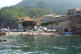 Mallorca, uno de los destinos nacionales más populares para los usuarios de TripAdvisor