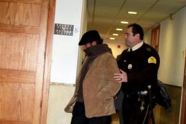 Cinco imputados del  caso Peaje tienen 24 horas para pagar una fianza civil de 600.000 euros