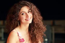 Aram Talalyam & Julietta Vardanyan, juntos en el Festival Internacional de Música de Deià
