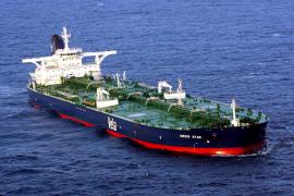 Dos cargueros japoneses atacados cerca del estrecho de Ormuz, en el golfo de Omán