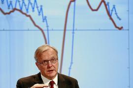 Bruselas exige al Gobierno datos y más ajustes para suavizar el objetivo del déficit