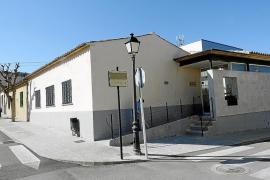 Santa Eugènia prepara movilizaciones para pedir un servicio médico a jornada completa
