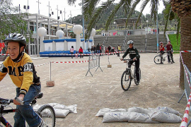 El Consistorio pone precio para la utilización de los espacios municipales