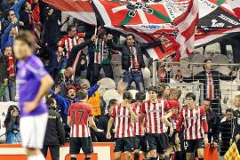Muniain hace posible el último sueño del Athletic