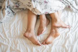 Un 3 % de los españoles prefiere las series antes que el sexo