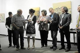 El arte de Rusia llegará a la Isla con un programa de intercambio cultural