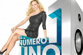 'El número uno' se llevará hasta 100.000 euros