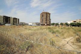 El 'banco malo' venderá 628 pisos nuevos en Baleares a 220.000 euros