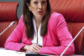 El PSOE llevará la reforma laboral al Constitucional si no hay   cambios