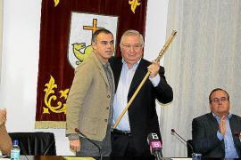 Martí Torres y Joan Monjo se repartirán la Alcaldía de Santa Margalida al reeditar el pacto de gobierno