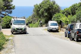 Las urbanizaciones de Menorca, a examen