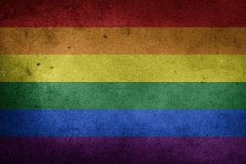 Ya hay fecha para la fiesta del Día del Orgullo LGTBIQ en Palma