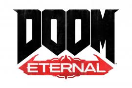 DOOM Eternal: prepárate para arrasar en el infierno