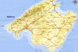 Consulta aquí las alcaldías de todos los municipios de Mallorca