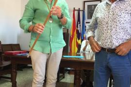 Toni Benàssar será de nuevo alcalde de Lloret con mayoría absoluta
